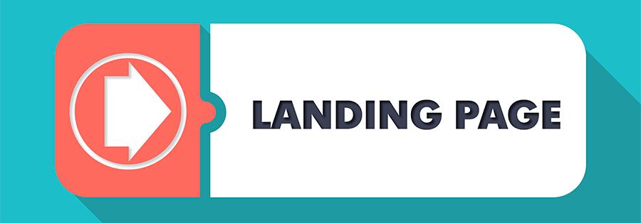 consejos para crear landing pages que conviertan