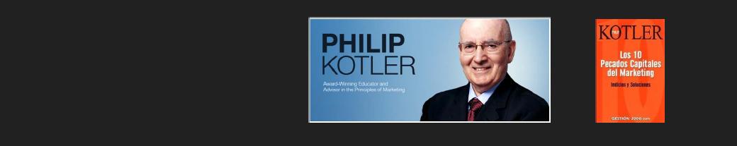 philip_kotler_10_pecados_capitales_marketing.png