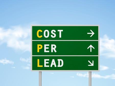 calcular-el-coste-por-lead.jpg