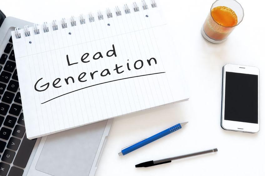 estrategias-para-generar-leads.jpg
