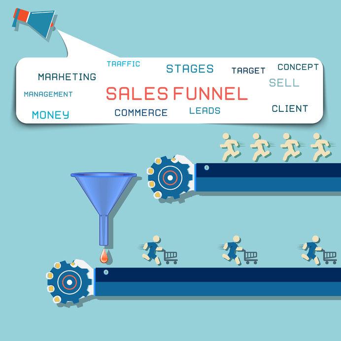 implementacion-de-un-proceso-de-ventas.jpg