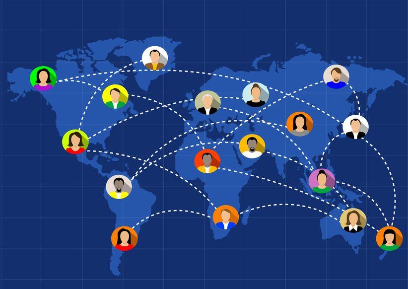 internacionalizacion-de-empresas.jpg