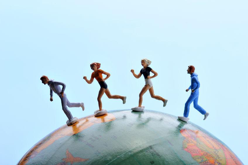 internacionalizacion-de-empresas-ti.jpg